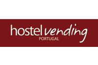 hostel-vending-portugal