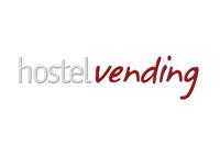 hostel-vending