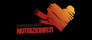 nutrizionisti-senza-frontiere-logo