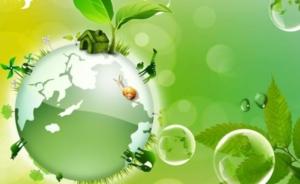 La sostenibilità dalle parole ai fatti