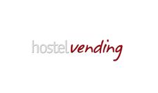 Hostel Vending