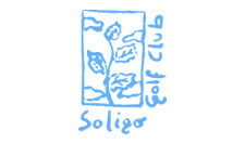 Soligo Golf