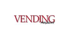 Vending Magazine