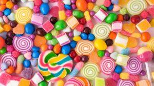 Sciroppo di glucosio e fruttosio: scopriamoli