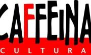 Festival caffeina cultura