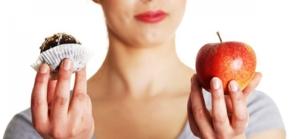 Indice glicemico degli alimenti parte 1°