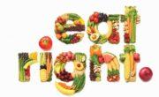 Alimenti funzionali: cosa e quali sono?