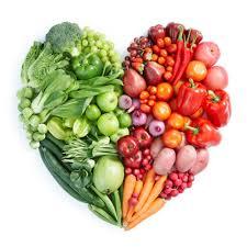 alimenti-funzionali-copertina