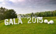 biogreen gala 2015