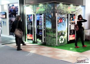 Ecomondo fair 2015 | Rimini