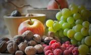 frutta-fresca-e-frutta-secca