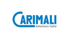 Carimali