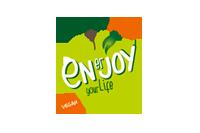 Enerjoy