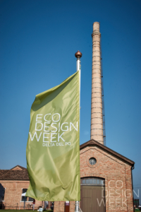 Eco Design Week | Cà Vendramin Foundation