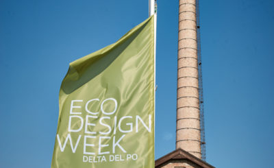 eco design week