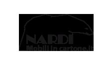 Nardi