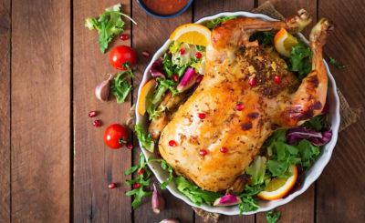 pollo-ruspante-si-trova-in-macelleria