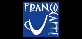 francocaffe