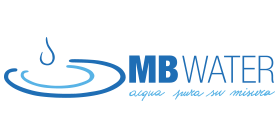 mb water