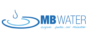 mb_water