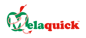 melaquick