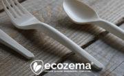 ecozema-stoviglie-compostabili