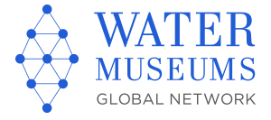 water-museums