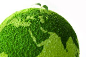 Associazione PIÚINFORMA sostenibilità applicata al vending