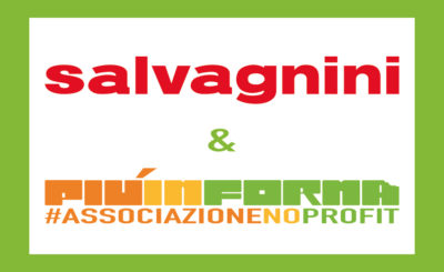 salvagnin