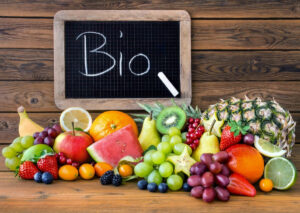 Biologic is better than conventional?
