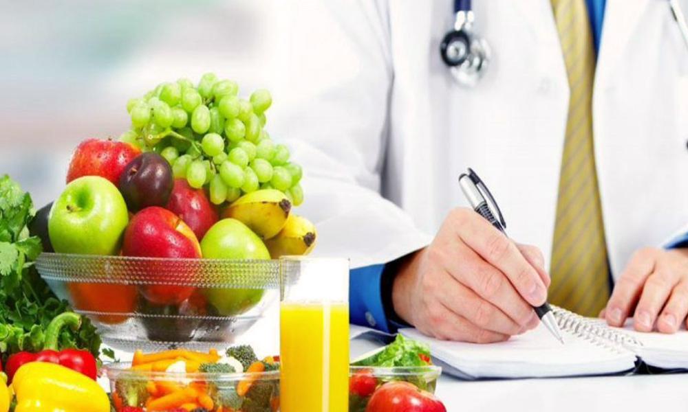 alimentazione-benessere-cura-prevenzione-immagine-articolo