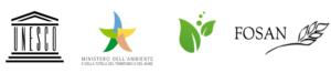 Unesco - Ministero dell' Ambiente - Fosan