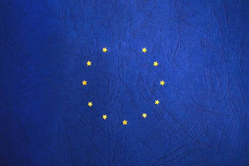 The European Parliament and the circular economy action plan