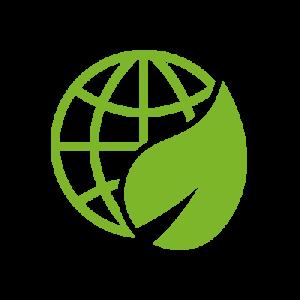 consumo-sostenibile