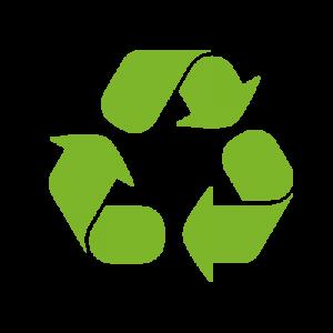 gestione-rifiuti1