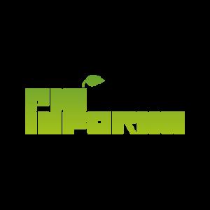 piuinforma-green11